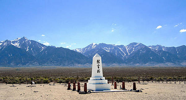 manzanar4_color