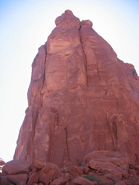 Arches National Park 131