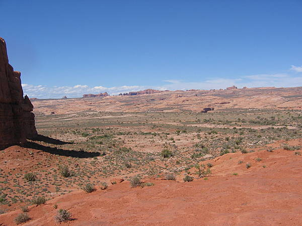 Arches National Park 138