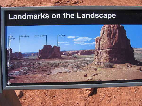 Arches National Park 145
