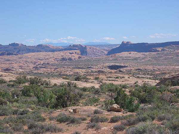 Arches National Park 188