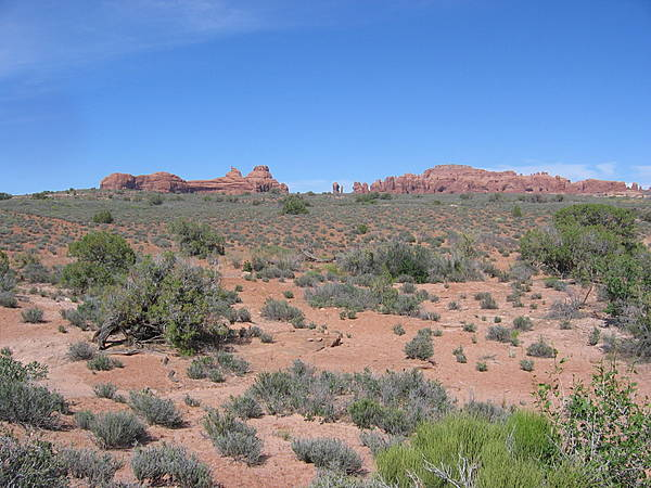 Arches National Park 191