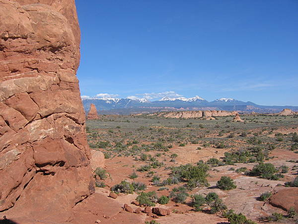 Arches National Park 266