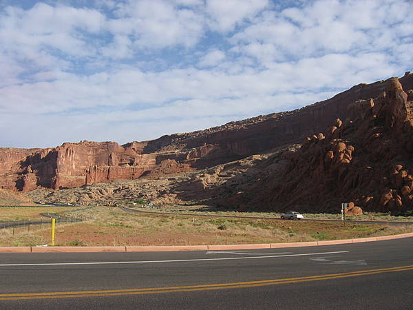 Arches National Park 392