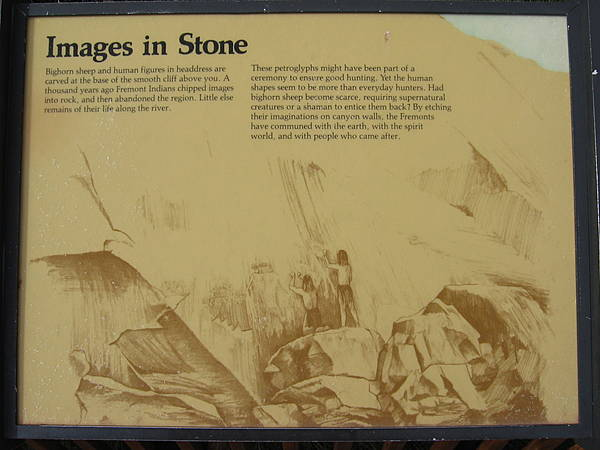 """Images in Stone"""