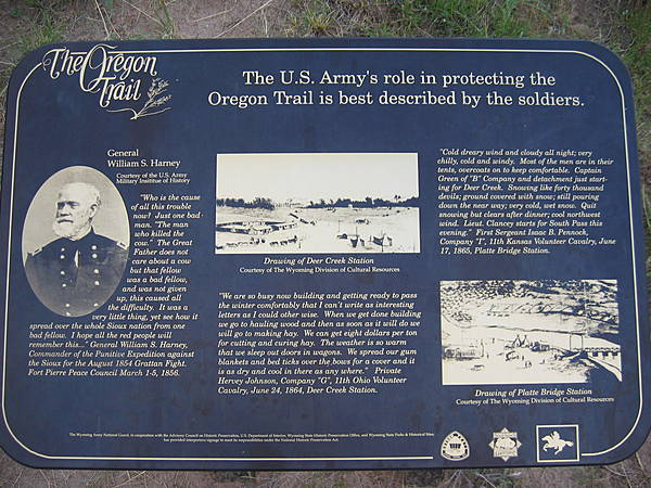 Oregon Trail Ruts 018