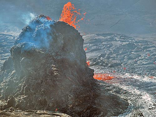 Hawaii Volcanoes NP 114