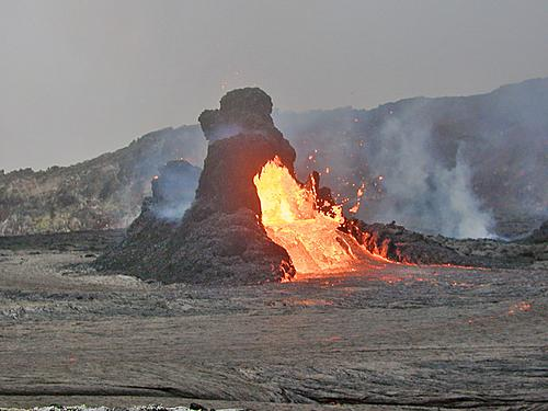 Hawaii Volcanoes NP 116