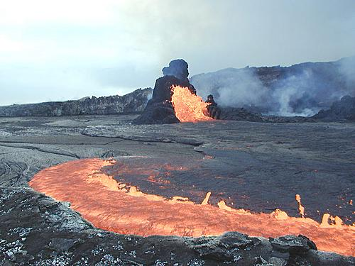 Hawaii Volcanoes NP 118