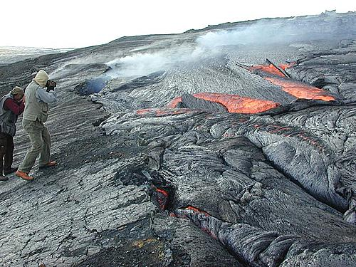 Hawaii Volcanoes NP 120