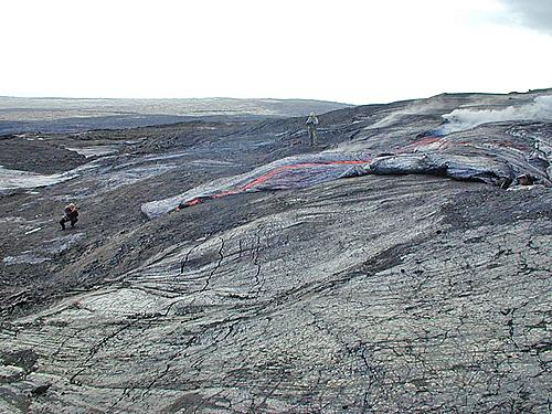 Hawaii Volcanoes NP 121