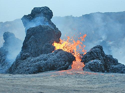 Hawaii Volcanoes NP 124