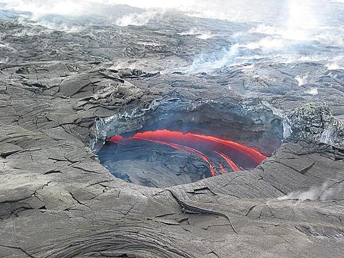 Hawaii Volcanoes NP 143