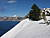 Crater Lake NP 006
