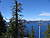 Crater Lake NP 013