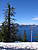 Crater Lake NP 014