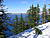 Crater Lake NP 016