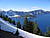 Crater Lake NP 026