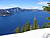 Crater Lake NP 030