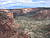 Coke Ovens Overlook - Monument Canyon