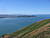 View Towards Lands End from Marin Headlands