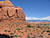 Arches National Park 121