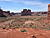 Arches National Park 143