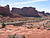 Arches National Park 144