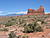 Arches National Park 149