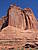 Arches National Park 161