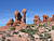 Arches National Park 239
