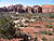 Arches National Park 259