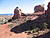 Arches National Park 265