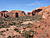 Arches National Park 267