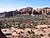 Arches National Park 268