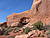 Arches National Park 273