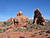 Arches National Park 275
