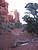 Arches National Park 279