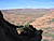 Arches National Park 288