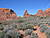 Arches National Park 294