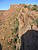 Arches National Park 360
