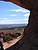 View from Partition Arch - Devils Garden